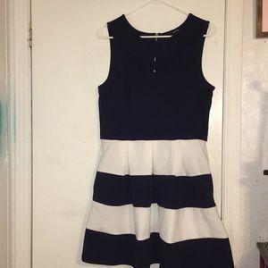XL dress from the Speechless brand.